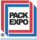 PACK EXPO International 2016
